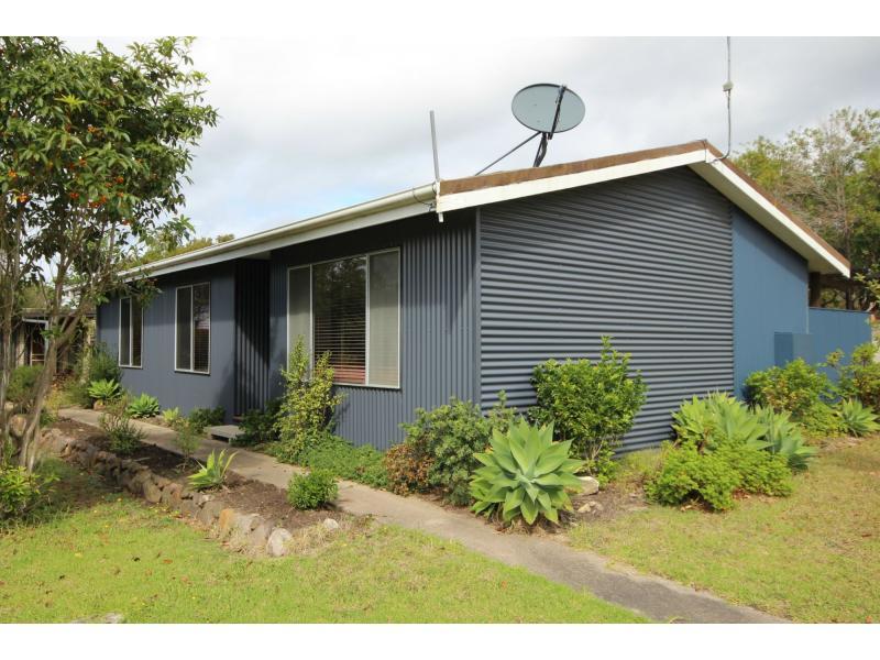 Photo of 1-5 Blue Marlin Court Eden, NSW 2551