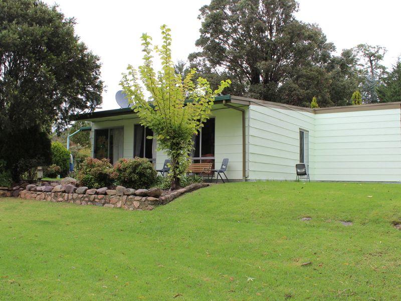 Photo of 1176 Yowrie Road YOWRIE, NSW 2550