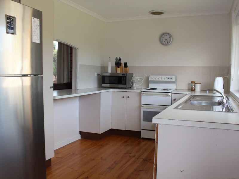 Photo of 98 Lynjohn Drive BEGA, NSW 2550