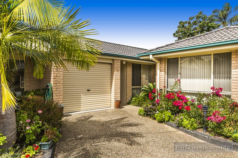 Picture of 7/166 Main Road, Speers Point