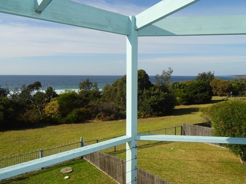 Photo of 180 Pacific Way TURA BEACH, NSW 2548