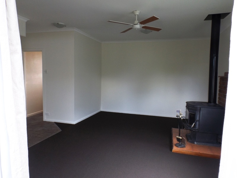 Photo of 26 Namala Street COOMA, NSW 2630