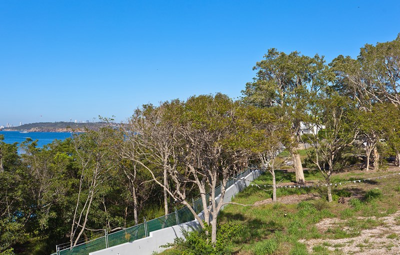 Main photo of Lot 18/12  Spring Cove Ave, Manly - More Details