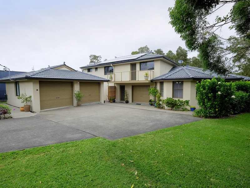 Picture of 8 Gleeson Avenue, Forster