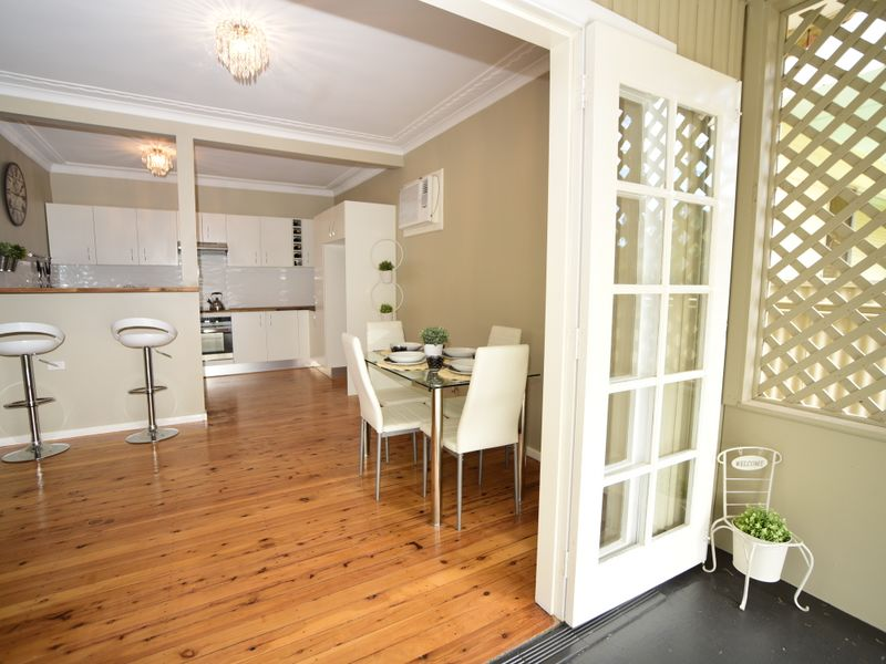 Photo of 27 High Street DUBBO, NSW 2830