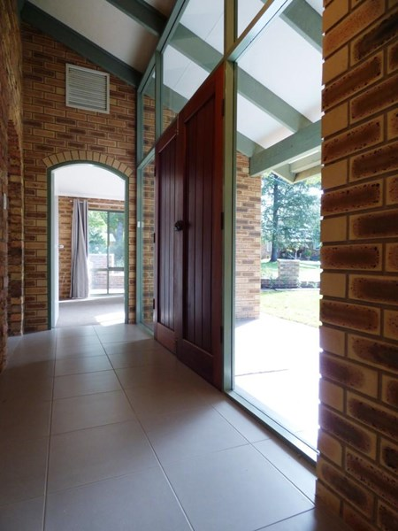 Photo of 18 Graham Street GRIFFITH, NSW 2680
