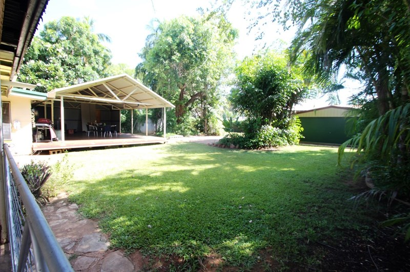 Photo of 13 Walter Young St Katherine, NT 0850