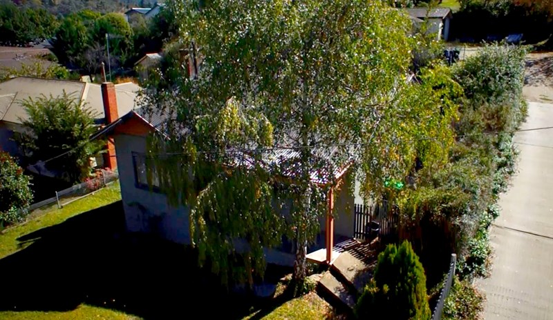 Photo of 205 Sharp Street Cooma, NSW 2630