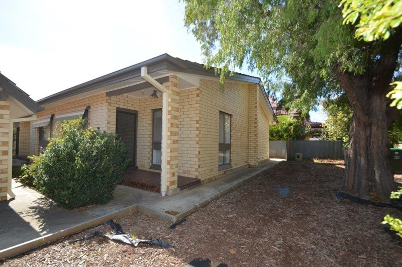 Picture of 1/24 Percy Street, Prospect