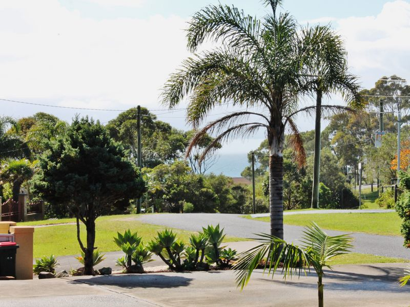 Photo of 47 Karoo Crescent MALUA BAY, NSW 2536