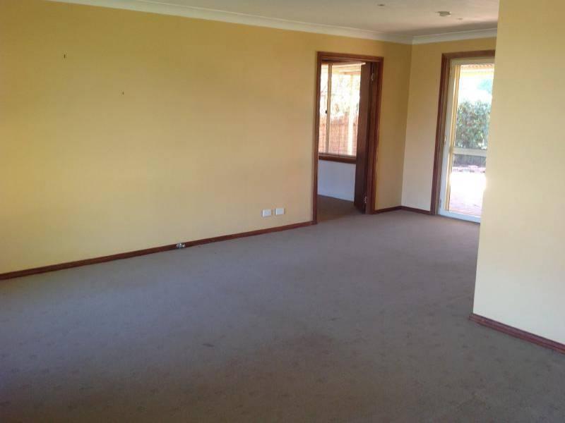Photo of 119 MOSS AVENUE NARROMINE, NSW 2821