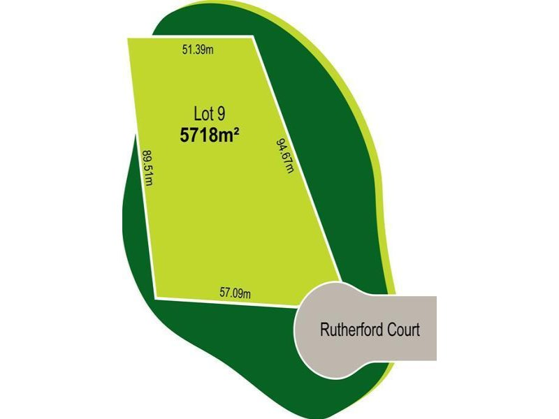 Picture of 26 Rutherford Court, Bacchus Marsh