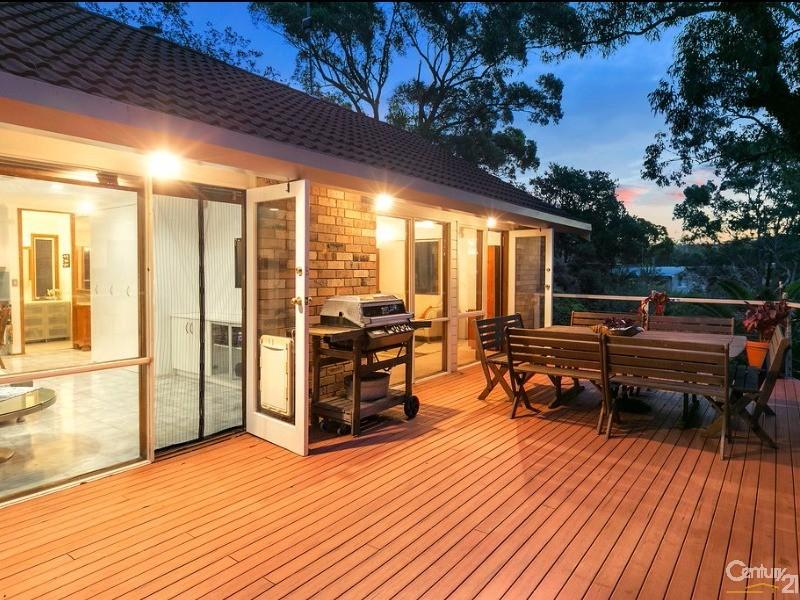 Photo of 21 Yachtsmans Paradise Newport, NSW 2106