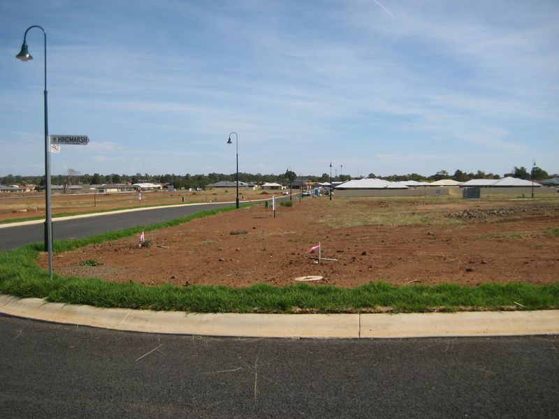 Photo of Lot 70 Hindmarsh Esplanade DUBBO, NSW 2830