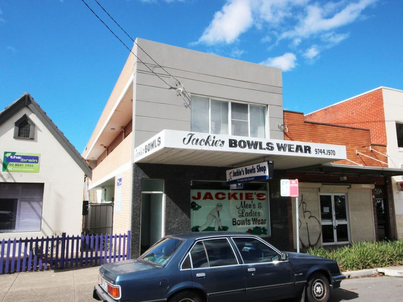 Picture of 50 Burwood Road, Burwood