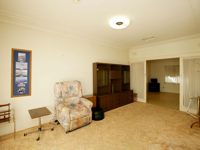 Photo of 169 Bourke Street MOUNT AUSTIN, NSW 2650