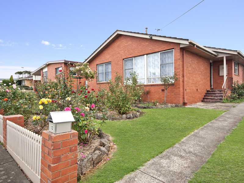 Picture of 12 Examiner Crescent, Warrnambool