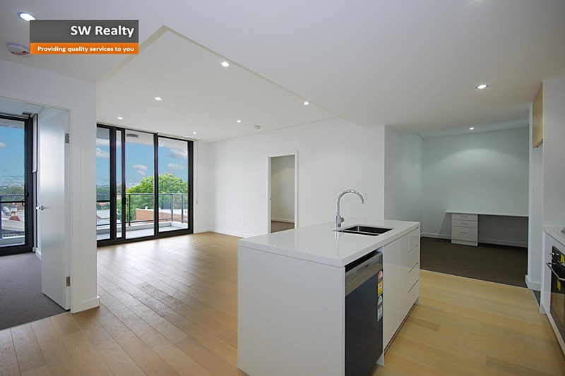 Photo of 9 Angas Street Meadowbank, NSW 2114