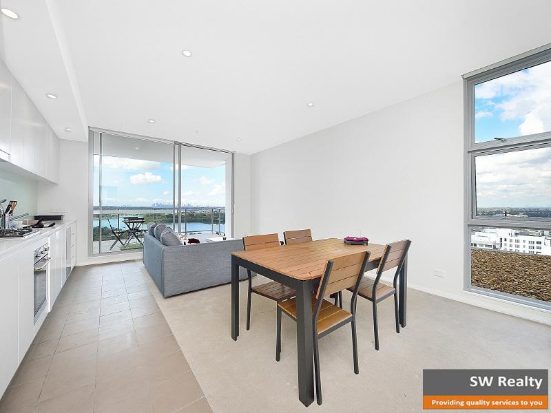 Photo of 43 Shoreline Drive Rhodes, NSW 2138