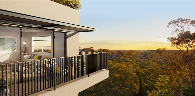 Main photo of 536-542 Mowbray Road, Lane Cove - More Details