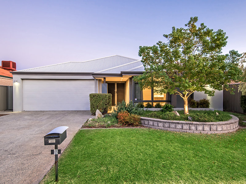 Picture of 6 Rosette Place, Piara Waters