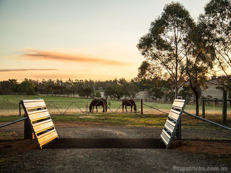 Photo of 93 Mary Gilmore Road WAGGA WAGGA, NSW 2650