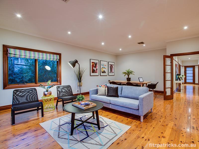 Photo of 13 Hardy Avenue WAGGA WAGGA, NSW 2650