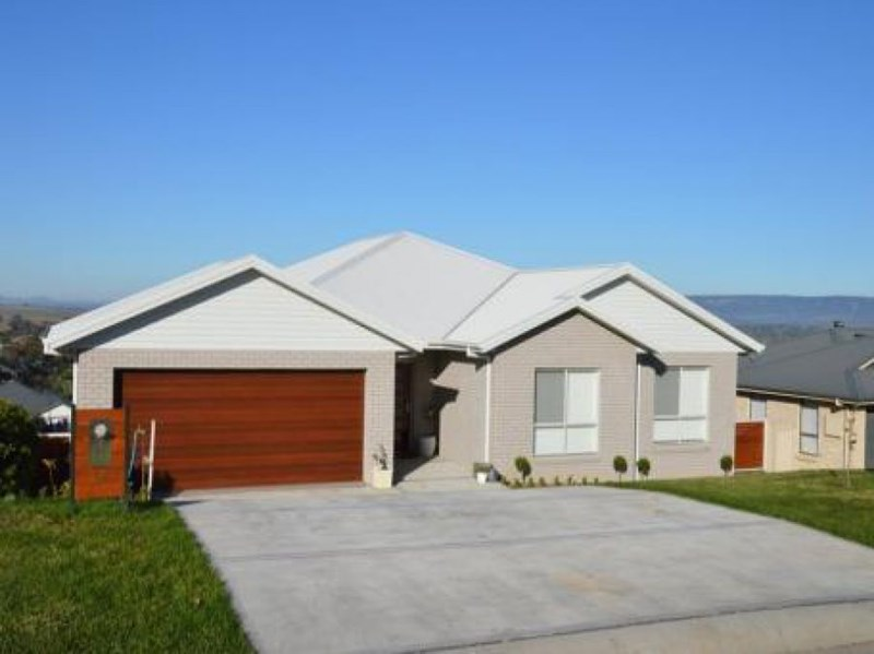 Picture of 14 Redbank Drive, Scone