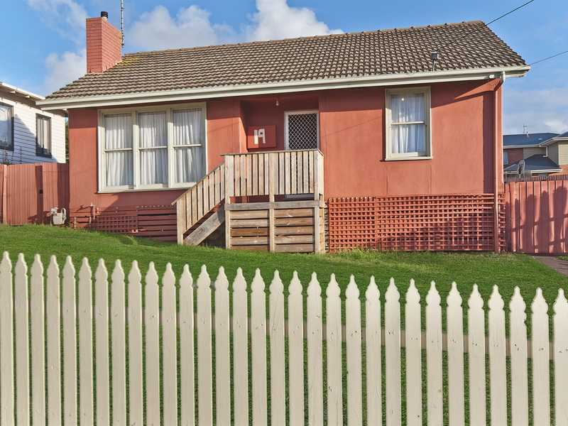 Picture of 19 Churchill Street, Warrnambool