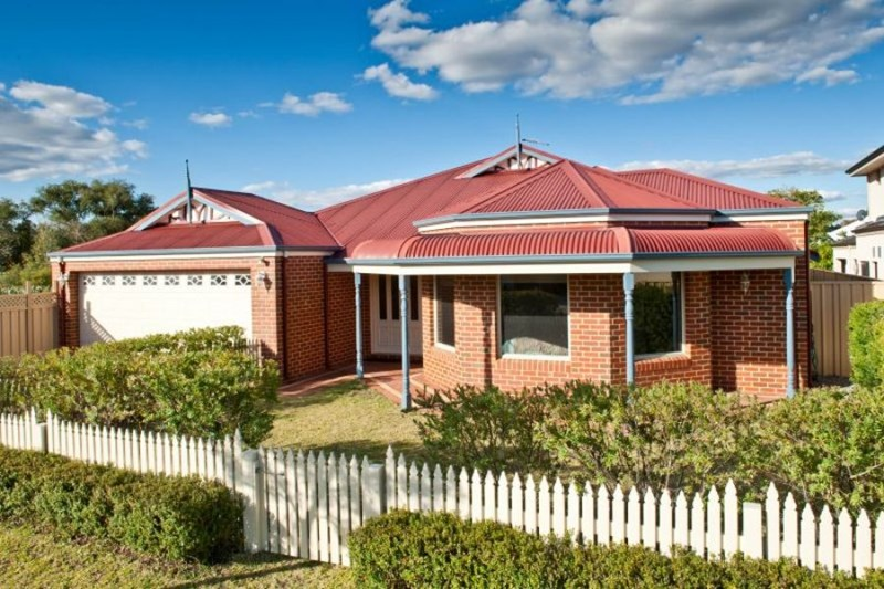 Picture of 10 Frogmouth Terrace, Gwelup
