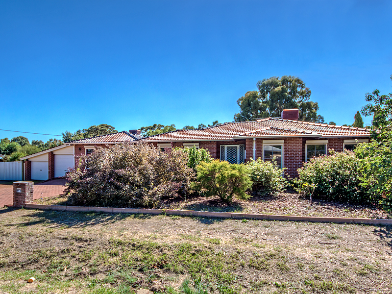 Picture of 32 Walters Road, Byford