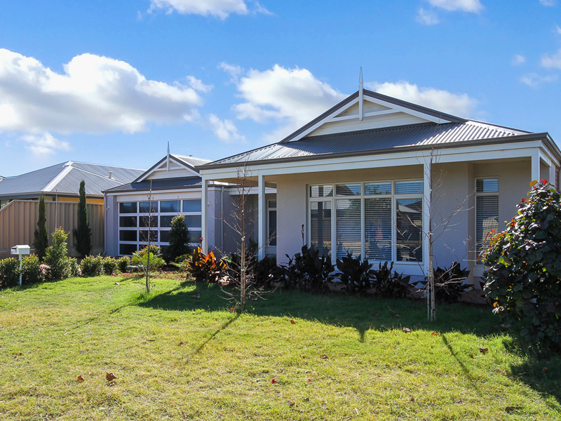 Picture of 18 Cape Meares Crescent, Butler