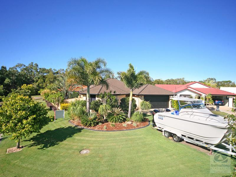 Picture of 9 Fernleaf Court, Currimundi