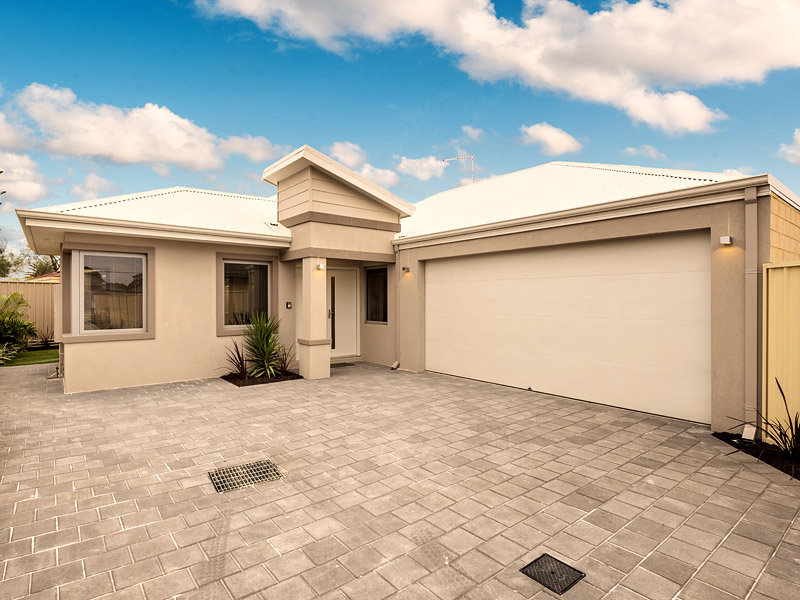 Picture of 6A Croydon Street, Dianella
