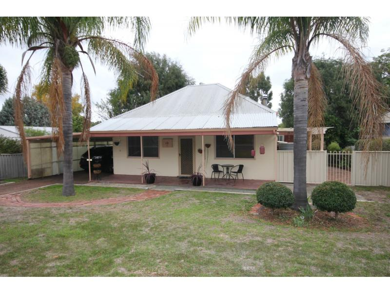 Picture of 12 Raymond Street, Collie