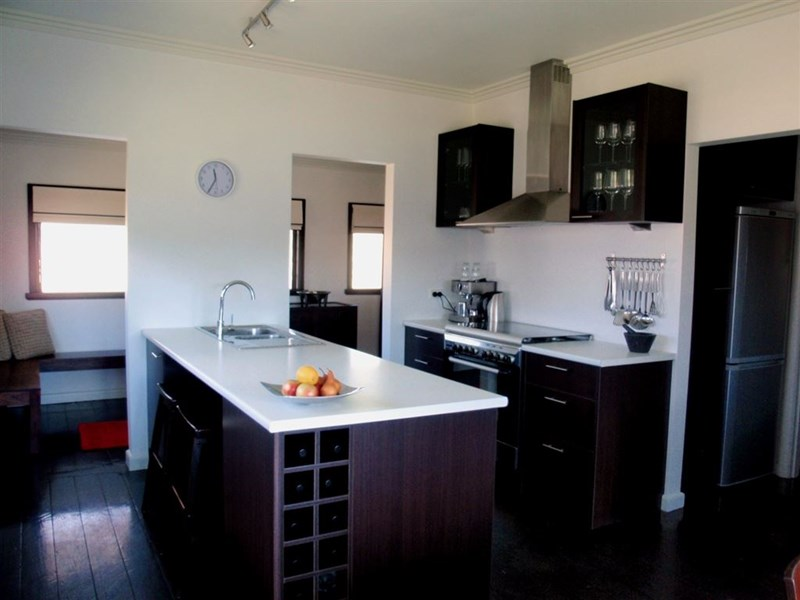 Photo of 68-70 Brunel Street Great Western, VIC 3377