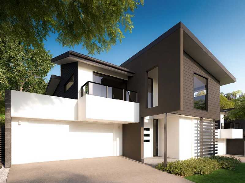 Picture of 4 Laceflower Court, Reedy Creek