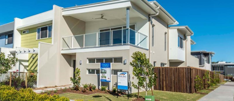 Picture of 20 Forsayth Lane, Maroochydore