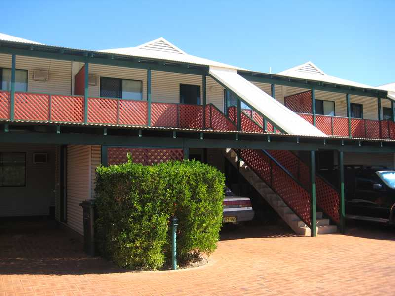 Picture of 8/29 Hay Road, Cable Beach