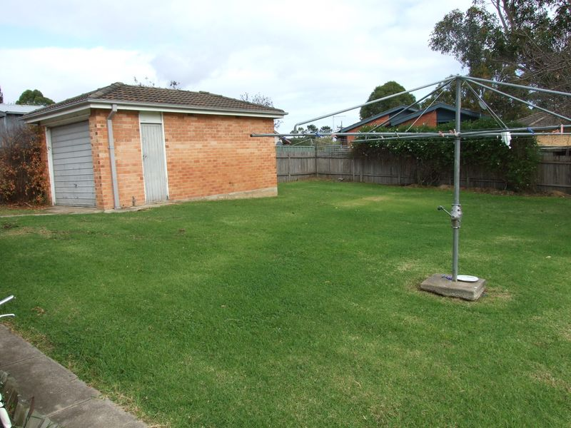 Photo of 15 Dandar Road BEGA, NSW 2550