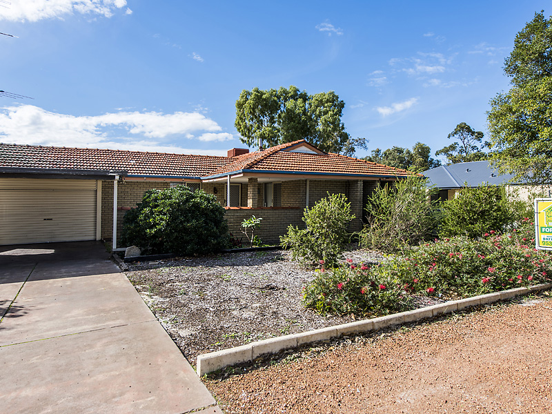 Picture of 9 Dixon Avenue, Pinjarra