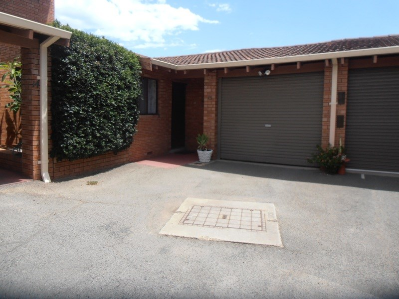 Picture of 15/8 Swan Road, Attadale