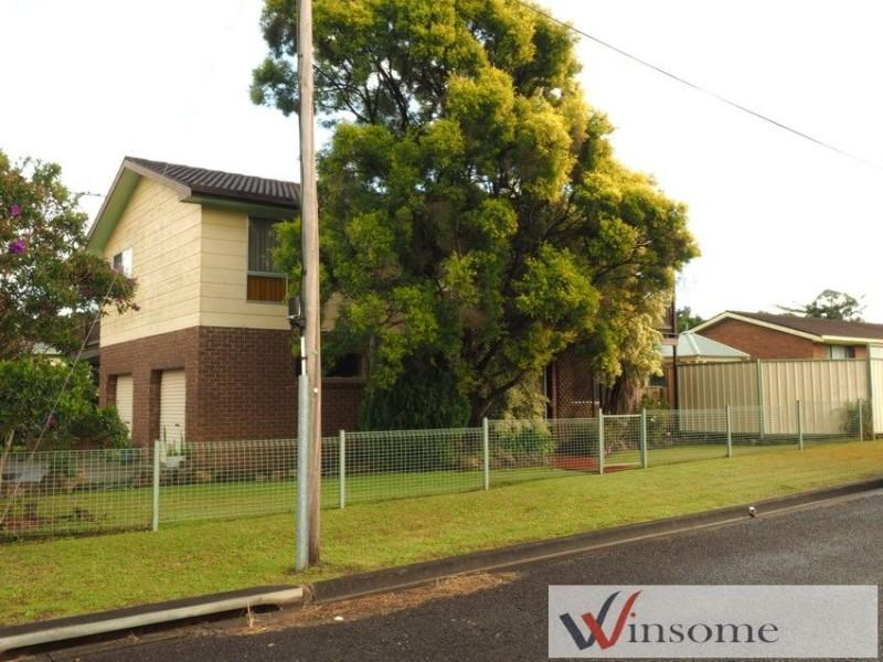 Photo of 45 Edgar Street FREDERICKTON, NSW 2440