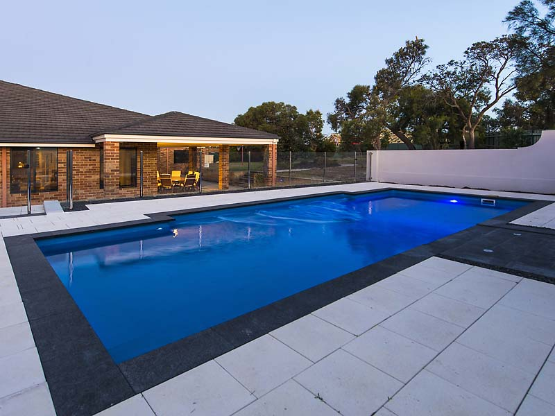 Picture of 7 The Dell, Canning Vale