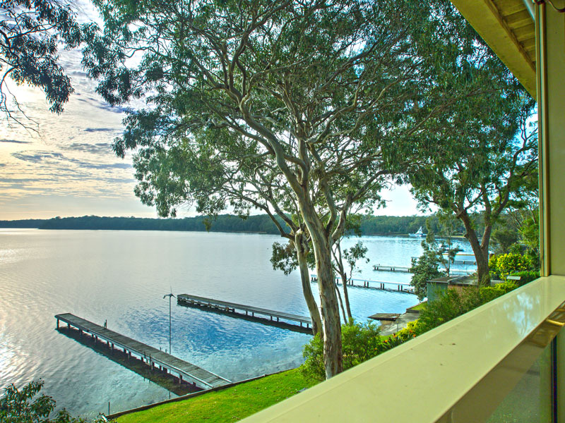 Photo of 63 Gordon Avenue Summerland Point, NSW 2259