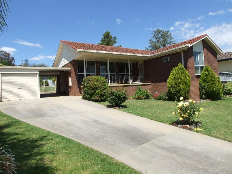 Photo of 570 Spurrway Drive ALBURY, NSW 2640