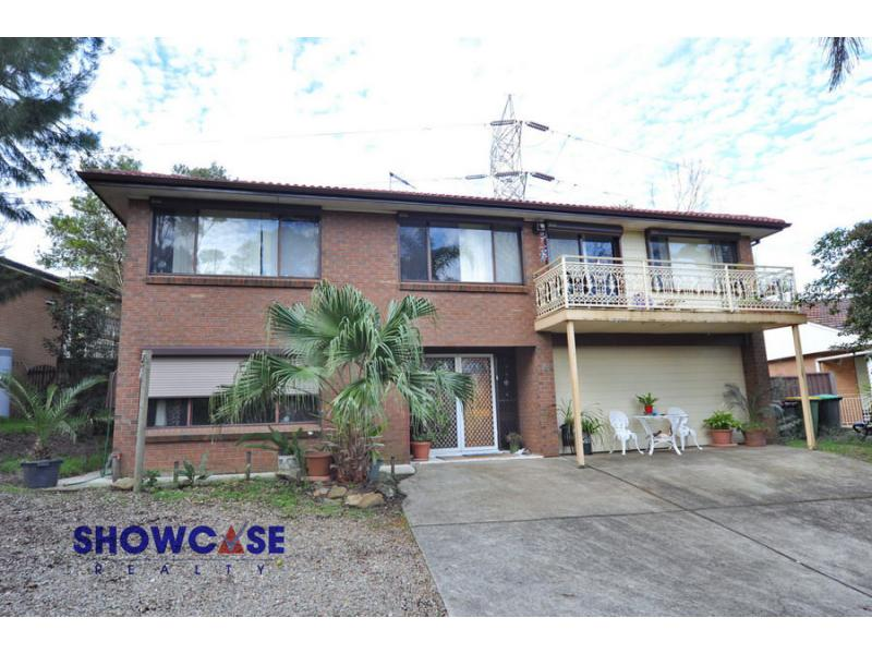 Picture of 4 Christel Avenue, Carlingford