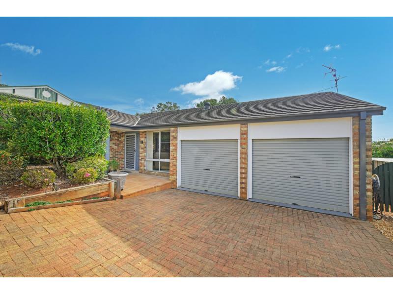 Photo of 2/9 Sapphire Drive, Emerald Downs PORT MACQUARIE, NSW 2444