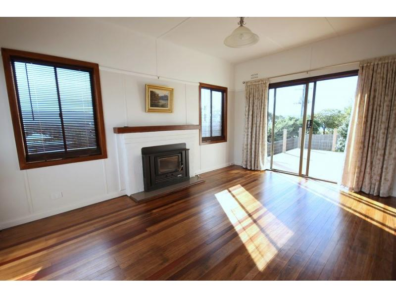 Photo of 66 Calle Calle Street EDEN, NSW 2551