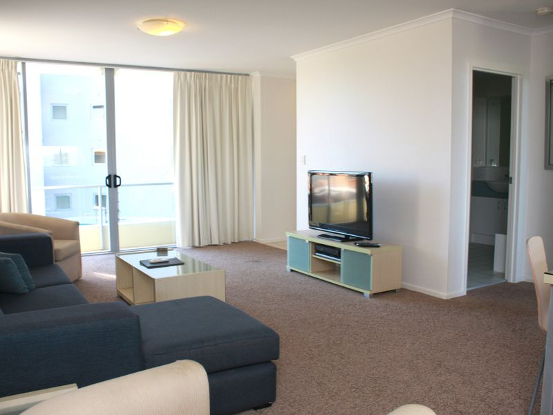 Photo of 10/67 William Street PORT MACQUARIE, NSW 2444